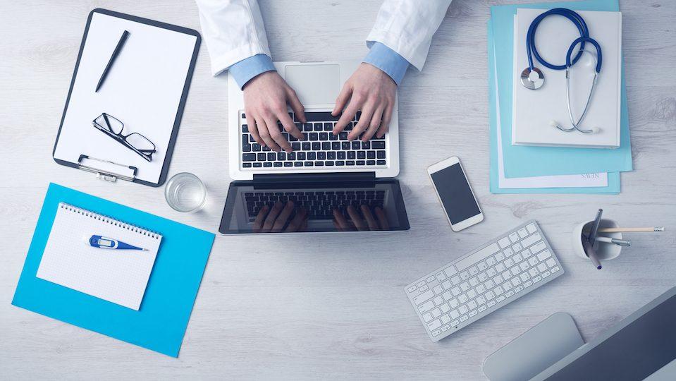 Marketing_Medico_medicmx