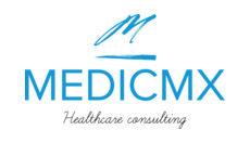 MedicMX